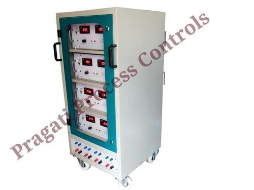 Primary Voltage Tester : High voltage testers and primary current injection