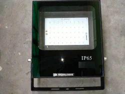 Focused LED AC Lights