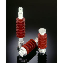 ESP Insulators