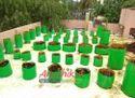 Open Source Farm Gardening Bag