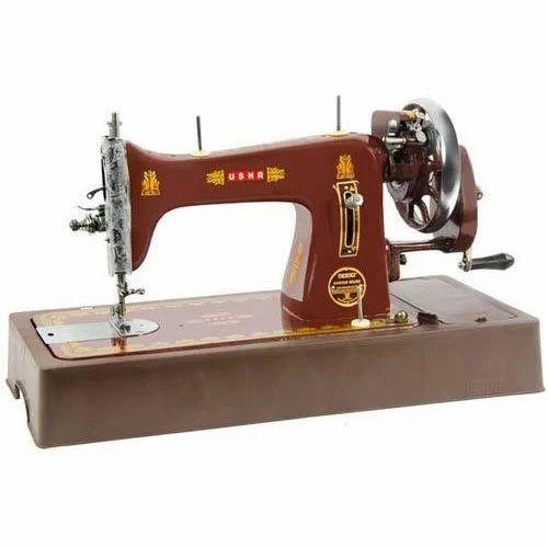 Overlock machine price in bangalore dating