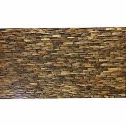 Coco Mosaic Wall Tiles