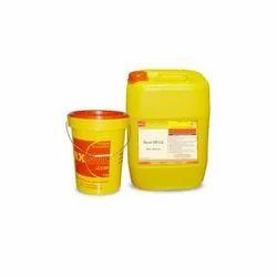 Rocor NB Liq 25 Ltr Chemical