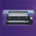 Allwin Digital Textile Sublimation Printer