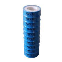 Q Fix PTFE Thread Seal Tape
