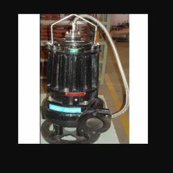 Sewage Pump MS230S