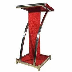 mike podium podium cost podium dealers podium manufacturers