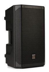 Electro-Voice Elx200-10 10 2-Way Passive Speaker
