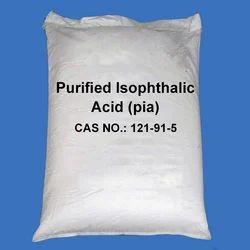 Purified Isophthalic Acid (PIA)