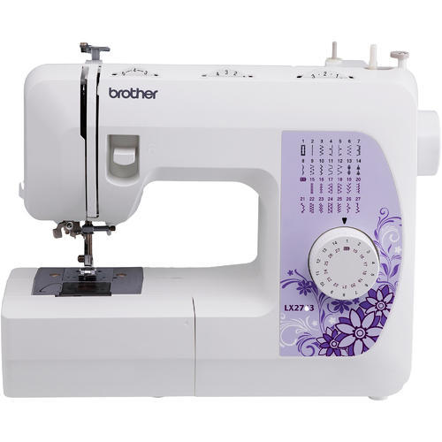 Brother Sewing Machine Brother LX40 Sewing Machine Wholesale Gorgeous Brother Xl2600i Sewing Machine Australia