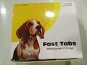 Fast Tab ( Nitenpyram 57 mg )