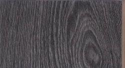 Carbon Grey Oak IO 7954 Laminate Flooring
