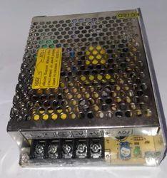 Power Supply 48 VDC