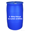2- Ethyl Hexyl Acrylate (2-EHA)