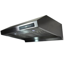 AC Ducting Work contractor in Gurgaon