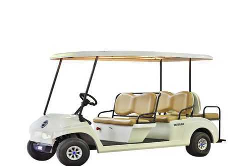Uruguay Golf Cart Html on