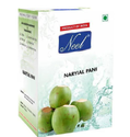 Coconut Water Powder (Nariyal Pani)