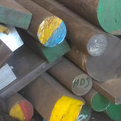 1.0445, H300BD Steel Round Bar, Rods & Bars