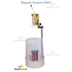 SWT2 Magnetic Wire Tensioner