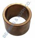 Sintered Bronze Bearing