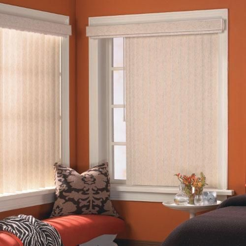 blinds wood k by window treatments graber vinyl to aluminum z vertical horizontal