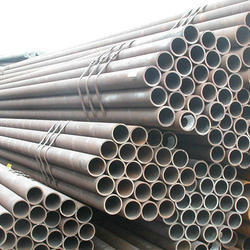 ASTM A333 Gr3 Pipes