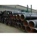 Carbon Steel ASTM A106 GR A Seamless IBR Pipes