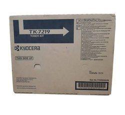 Kyocera TK-7219 Toner Cartridge