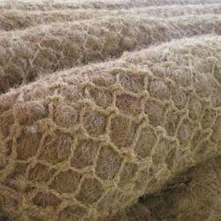 Coir Log 300mm x 3m