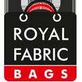 Royal Fabric Bags