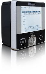 Power Quality Meter Enerium 300
