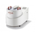 Koras Aqua Pol Jewellery Polishing Machines
