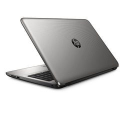 HP PAV 15-AU003TX Ci5 6th Gen Laptop