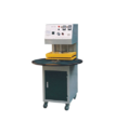 Blister to Blister Packing Making Machine