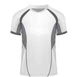 White Cricket Clothing