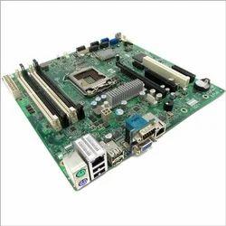 P/N- 434719-001 HP Tower Server (5U) Motherboards