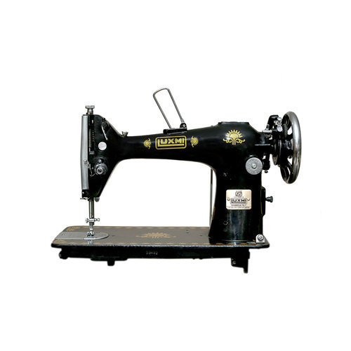 Domestic Industrial Machines Luxmi Umbrella TA40 Sewing Machine Awesome Domestic Industrial Sewing Machine
