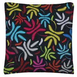 Digital Print Rich Design Cushion Covers
