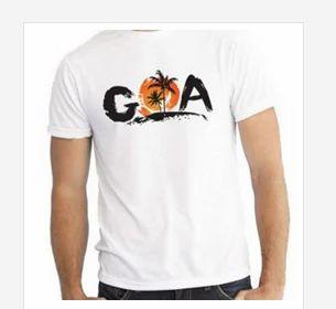 SHIRTS - Shirts Goa Goa Geniue Stockist Online Manchester Deals Online Cheap How Much OudR8