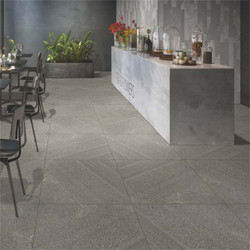 Ceramic Tiles - Manufacturer from Bengaluru