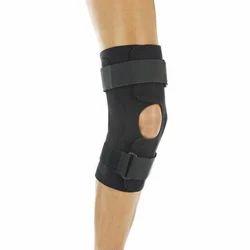 Knee Cap O/P (D) N.P.