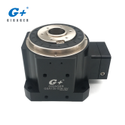 Hollow Rotary Table Right Angle