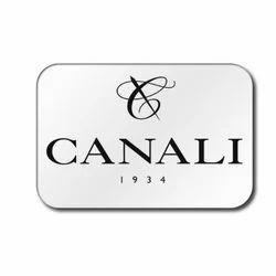 Canali  - Gift Card - Gift Voucher