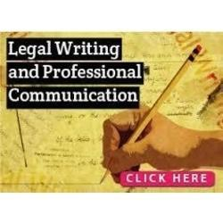 Legal  Dissertation Writing Services