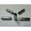 Fastener Stainless Steel Anchor