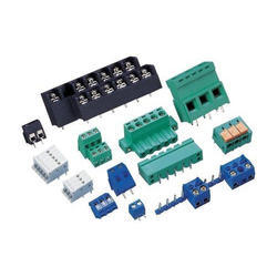 Electric and Electronic Products