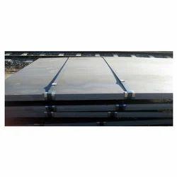 ASME SA515 Gr 70 Steel Plate