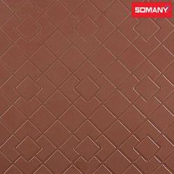 Terracotta Tiles Terracotta Tiles Manufacturer Supplier