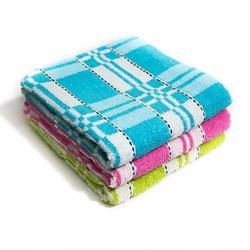 Export Quality Towels