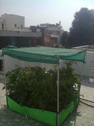 Grow Bags Terrace Gardening
